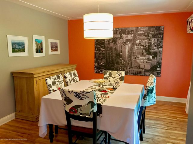 10592 Corcoran Rd - Dining Room - 10