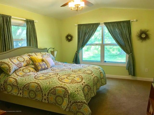 10592 Corcoran Rd - Master Bedroom - 11
