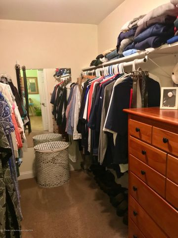 10592 Corcoran Rd - Walk-in Closet - 12
