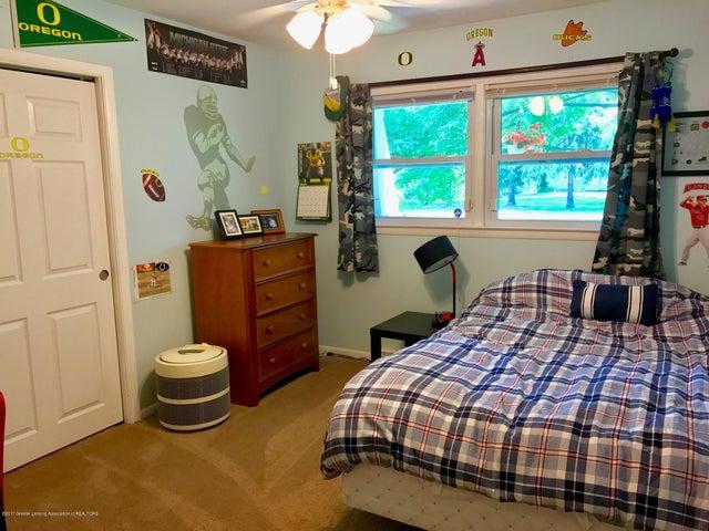 10592 Corcoran Rd - Bedroom - 18
