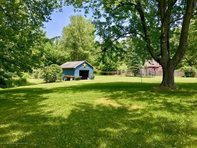10592 Corcoran Rd - Backyard - 32