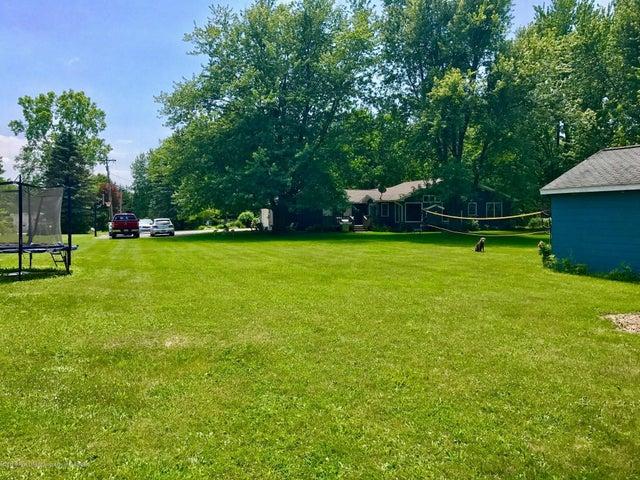 10592 Corcoran Rd - Backyard - 31