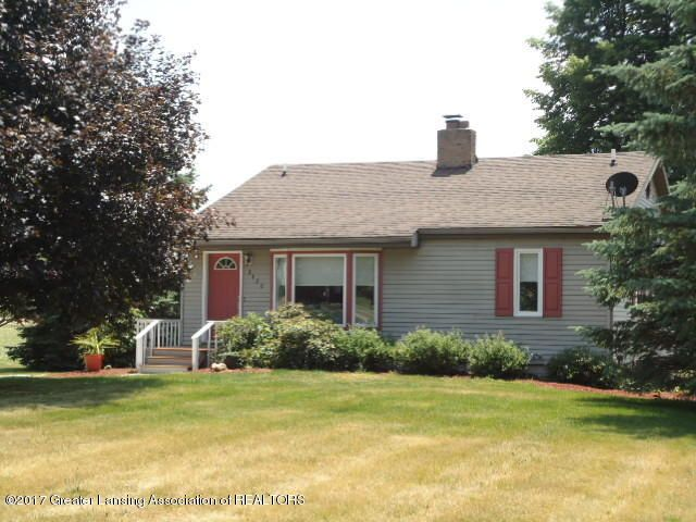 3428 Island Hwy - Front - 1