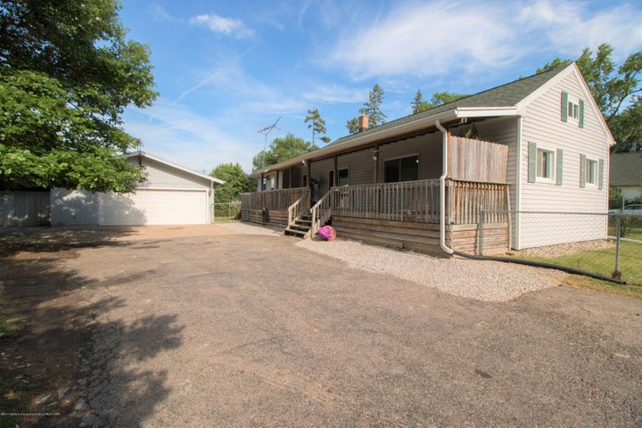 5642 Kaynorth Rd - Front - 1