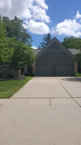 4917 Gull Rd 65 - Front - 1
