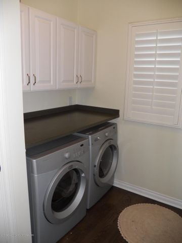 3262 Canopy Dr - Laundry - 25