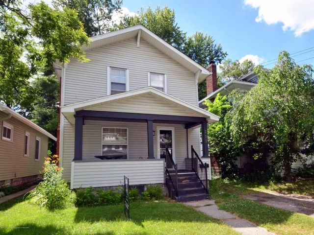 231 N Clemens Ave - 1 - 1