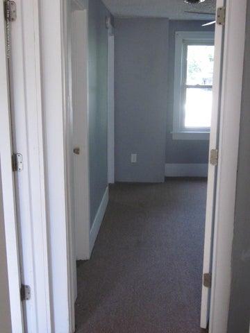 805 Hall St - IMG_2515 - 11