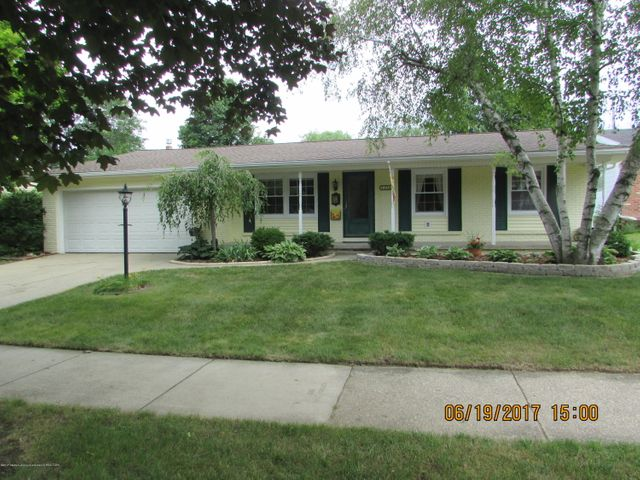 1216 Kimberly Dr - Front - 2