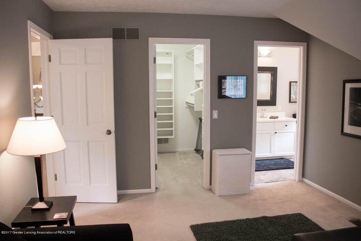 3906 Hemmingway Dr - Bedroom - 58