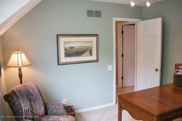 3906 Hemmingway Dr - Bedroom/Office - 54