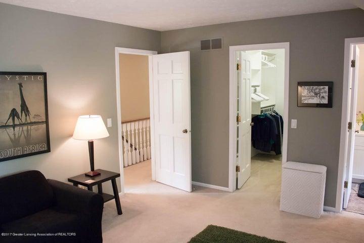 3906 Hemmingway Dr - Bedroom - 57