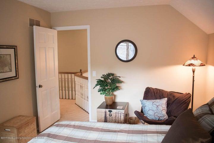 3906 Hemmingway Dr - Bedroom - 65