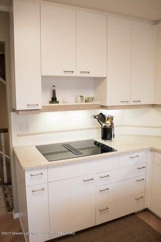 3906 Hemmingway Dr - Kitchen - 40