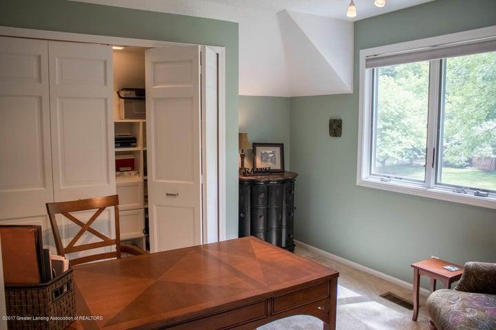 3906 Hemmingway Dr - Bedroom/Office - 56