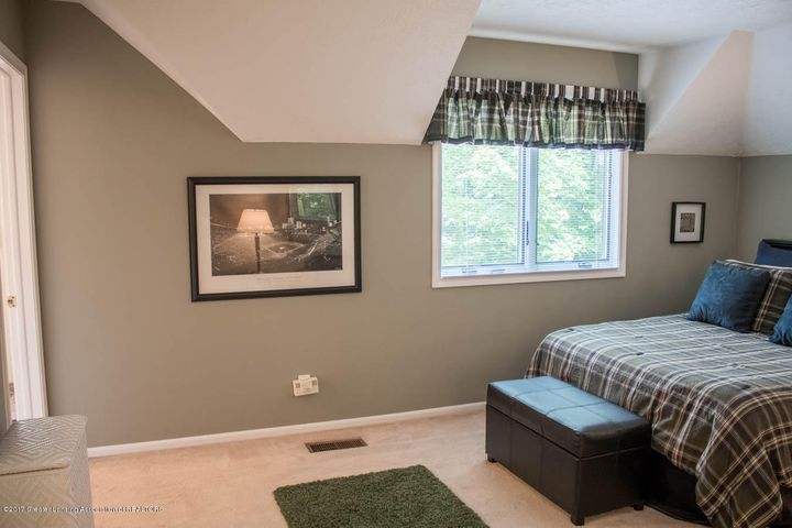 3906 Hemmingway Dr - Bedroom - 59