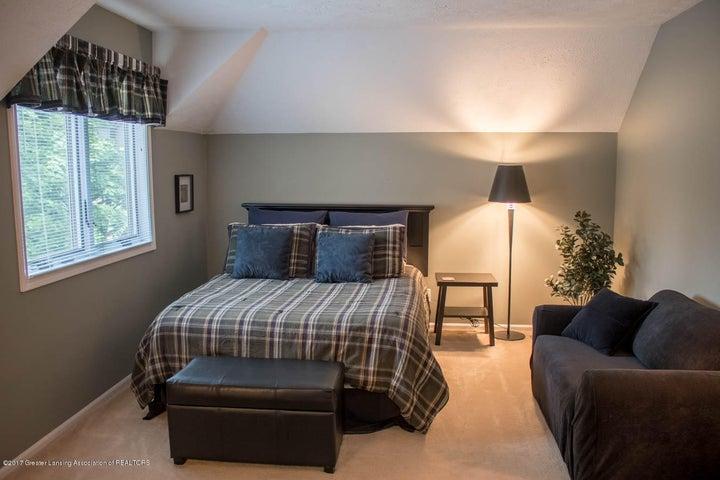 3906 Hemmingway Dr - Bedroom - 60