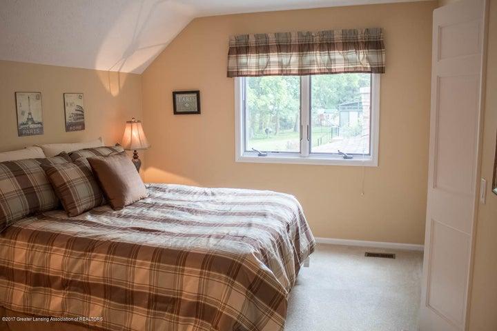 3906 Hemmingway Dr - Bedroom - 66