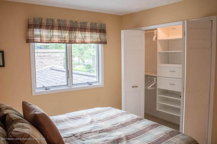 3906 Hemmingway Dr - Bedroom - 67