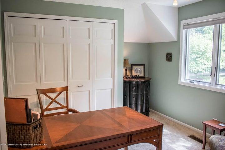 3906 Hemmingway Dr - Bedroom/Office - 55