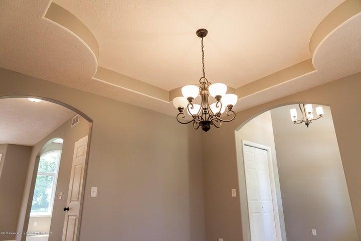 1761 Hamilton Rd - Dining Room - 10