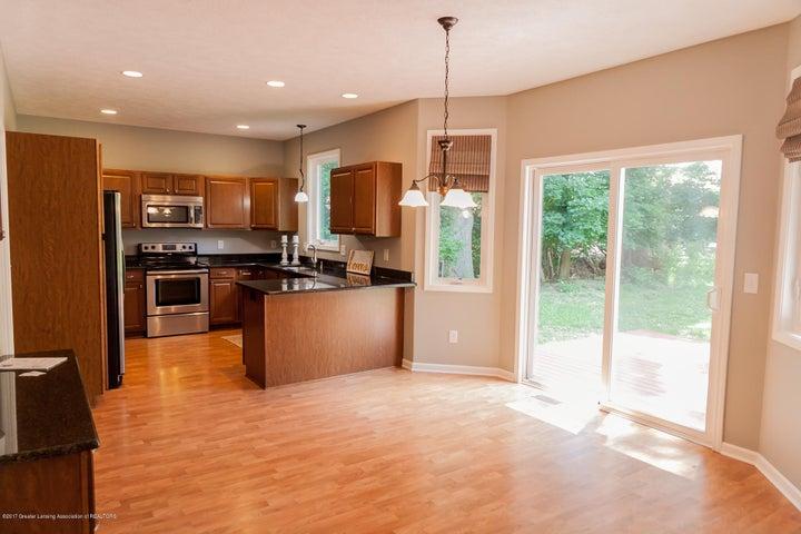 1761 Hamilton Rd - Kitchen - 20