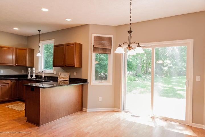 1761 Hamilton Rd - Kitchen - 21