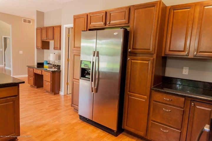 1761 Hamilton Rd - Kitchen - 23