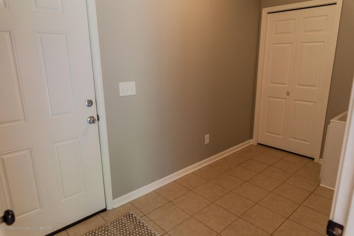 1761 Hamilton Rd - Laundry Room - 29