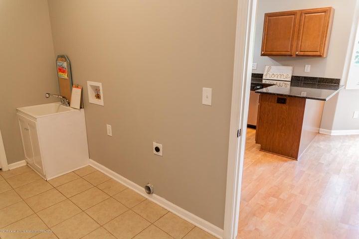 1761 Hamilton Rd - Laundry Room - 28
