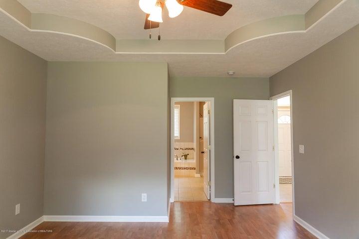 1761 Hamilton Rd - Master Bedroom - 31