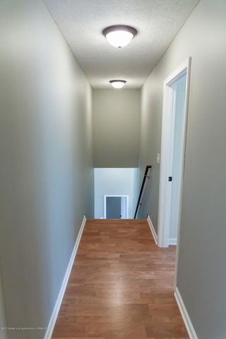 1761 Hamilton Rd - 2nd Level Hallway - 41