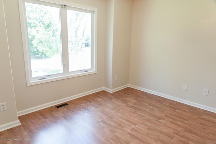 1761 Hamilton Rd - Bedroom - 44