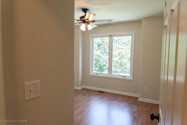 1761 Hamilton Rd - Bedroom - 42