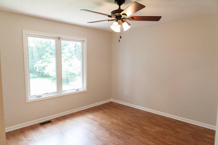 1761 Hamilton Rd - Bedroom - 51