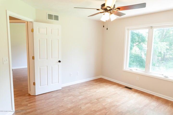 1761 Hamilton Rd - Bedroom - 53