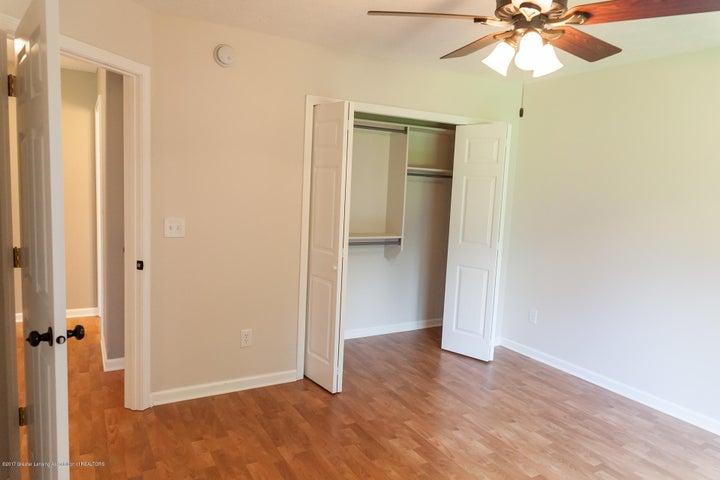 1761 Hamilton Rd - Bedroom - 56