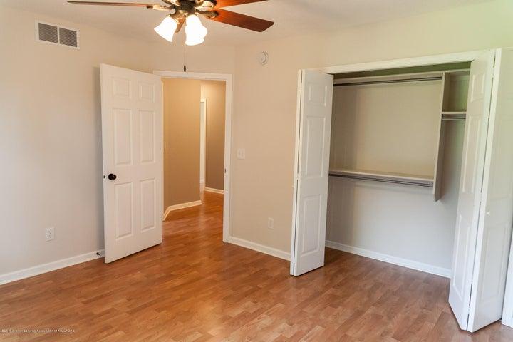 1761 Hamilton Rd - Bedroom - 57
