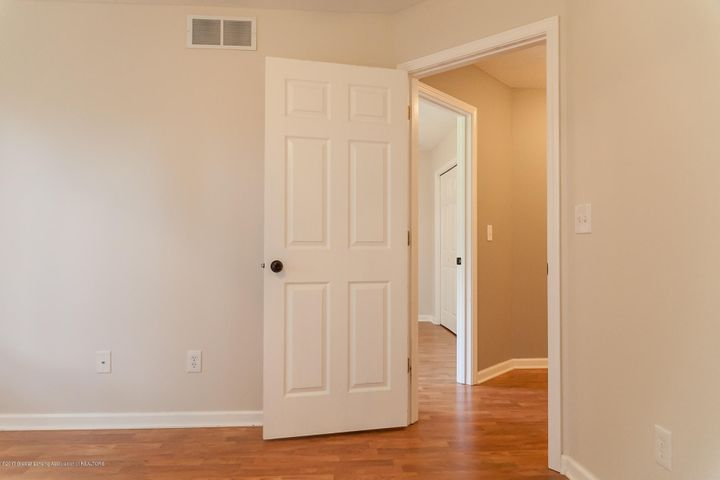 1761 Hamilton Rd - Bedroom - 59