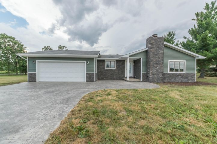 2977 Gale Rd - 1 - 1