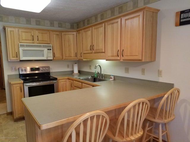 721 Fieldview Dr - kitchen5 - 9