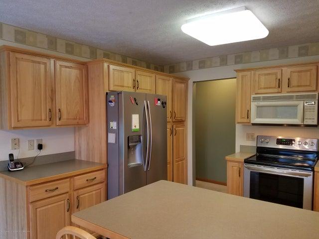 721 Fieldview Dr - kitchen4 - 10