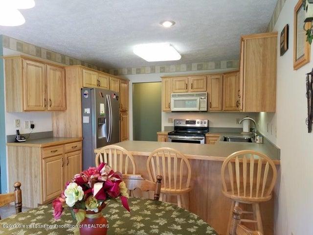 721 Fieldview Dr - kitchen5 - 11