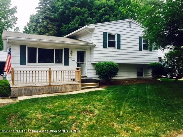 6008 Annapolis Dr - unnamed - 1