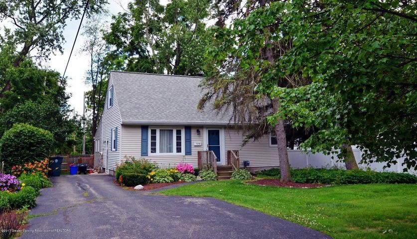 1218 Burcham Dr - unnamed (1) - 1