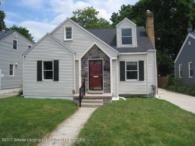 2021 Sunnyside Ave - IMG_4567 - 1