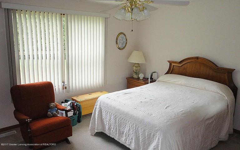 2460 Pocasset Way - Bedroom1 - 6
