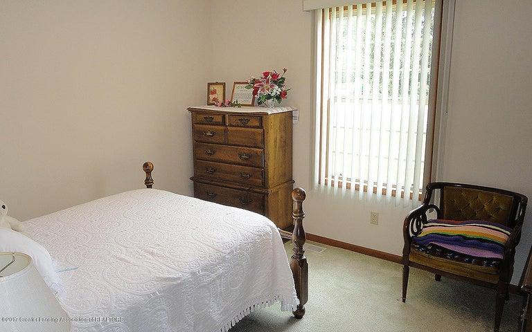 2460 Pocasset Way - Bedroom2 - 7