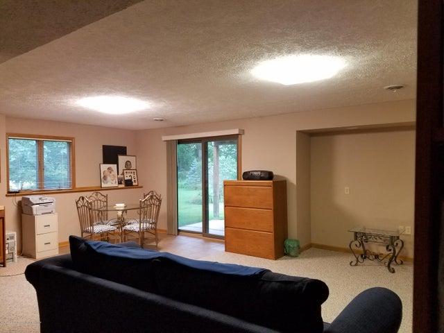721 Fieldview Dr - Walkout living area - 25