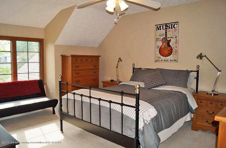 6404 E Island Lake Dr - Bedroom 2 - 27